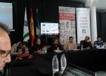 #PyMediaTIC con @Trisco @Jack_Daniels @Sevillareport @anacefp @Granadaimedia @buntler @HistoriasdeLuz @A_AAlba @cordopolis_es @borjapolis @seis60