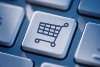 ventas internet