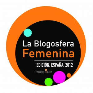 Blogosfera femenina