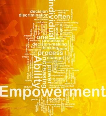 Redes sociales y activismo ciudadano