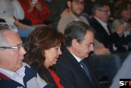 Garzón Zapatero
