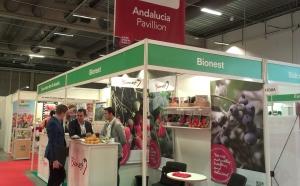 Feria Nordic Organic