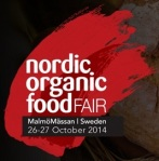 Nordic Organic